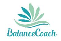 Balance Coach Logo