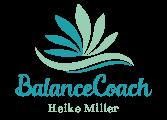 Balance Coach